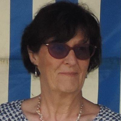 Josiane Moreau