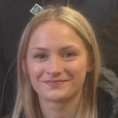Charlotte Jardin