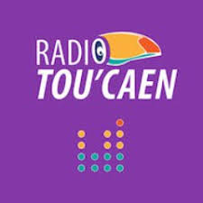 Interview Radio TOU' CAEN du 15 mars 2018
