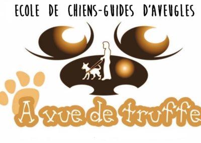 Appel à bénévoles : Manifestation Leclerc Bayeux