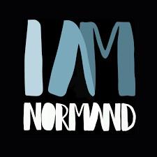 I AM NORMAND – Page A Vue de Truffe